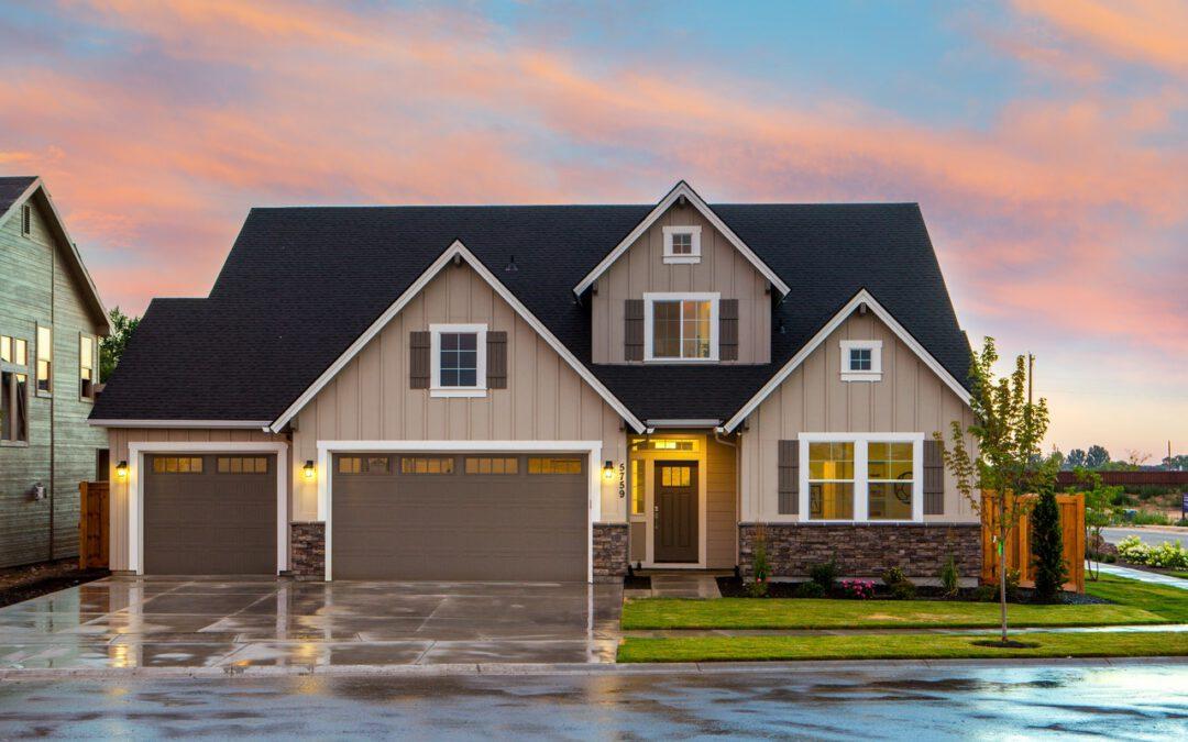Wat is het nut van goede dakbedekking?